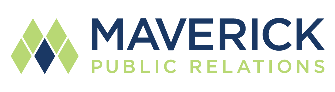 Maverick Public Relations